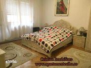 Casa de vanzare, Alba (judet), Alba Iulia - Foto 11