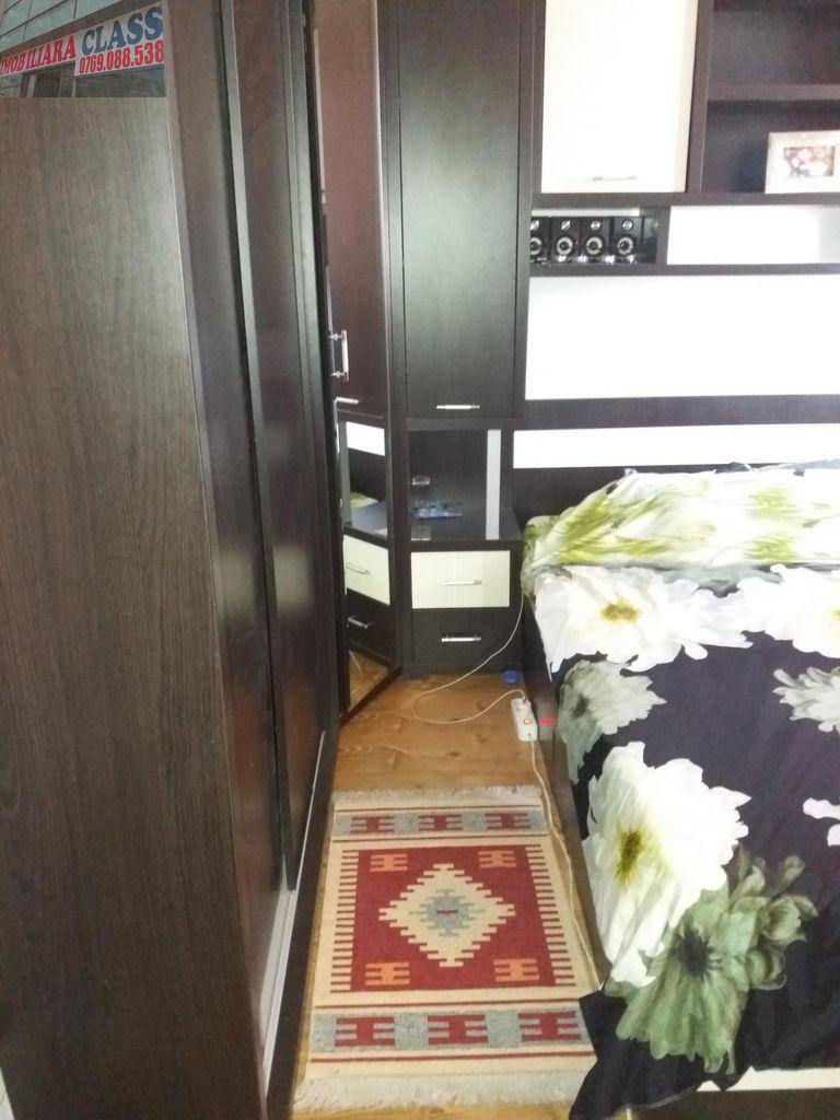 Apartament de vanzare, București (judet), Ghencea - Foto 6
