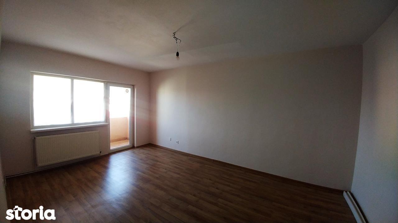Apartament de vanzare, Maramureș (judet), Vlad Țepeș - Foto 3
