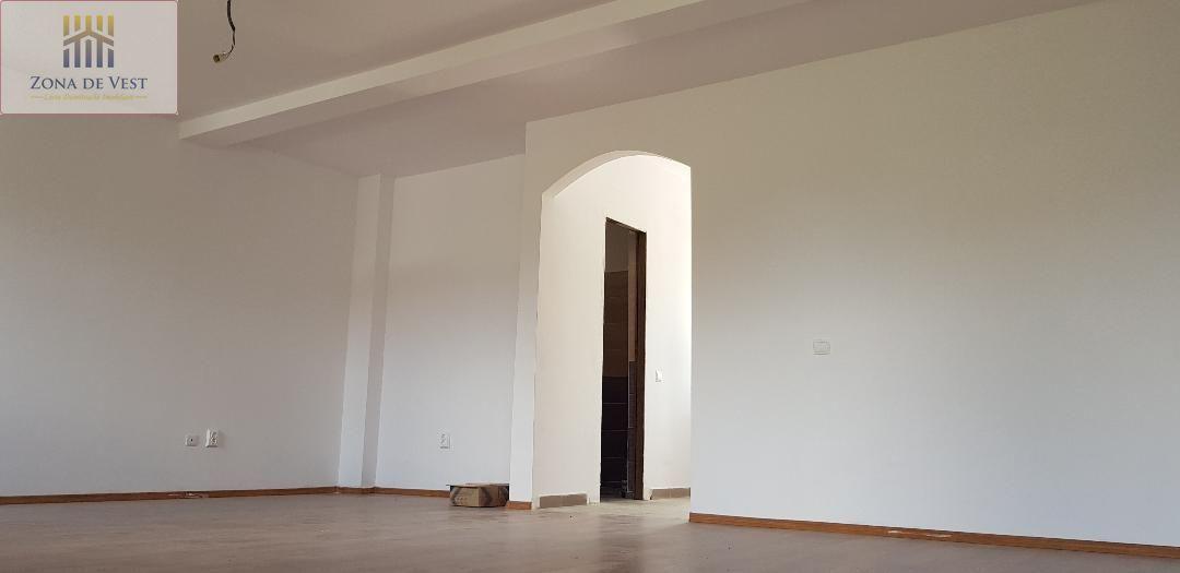 Casa de vanzare, Ilfov (judet), Șoseaua Clinceni - Foto 3