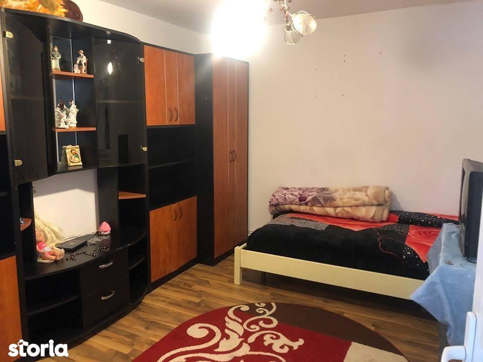 Casa de vanzare, Dolj (judet), Craiova - Foto 3