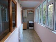 Apartament de inchiriat, Brăila (judet), Brăila - Foto 8