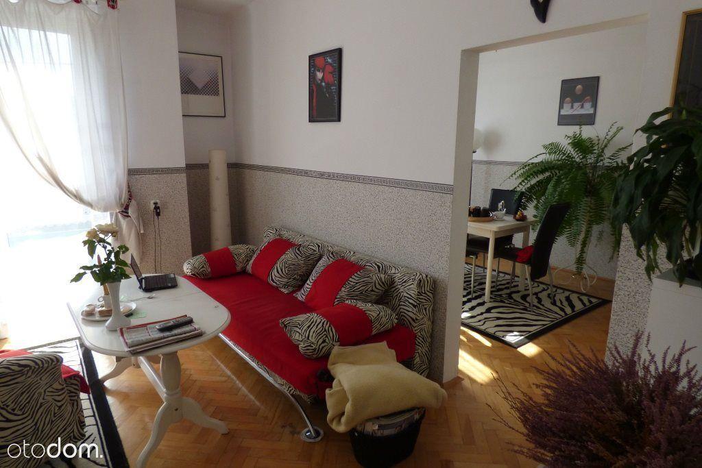 Dom na sprzedaż, Lublin, Dziesiąta - Foto 5