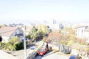 Apartament de inchiriat, Cluj-Napoca, Cluj, Zorilor - Foto 9