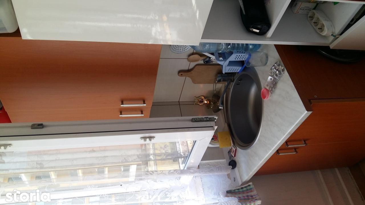 Apartament de vanzare, București (judet), Sectorul 3 - Foto 15
