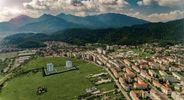 Teren de Vanzare, Brașov (judet), Strada Nucului - Foto 5