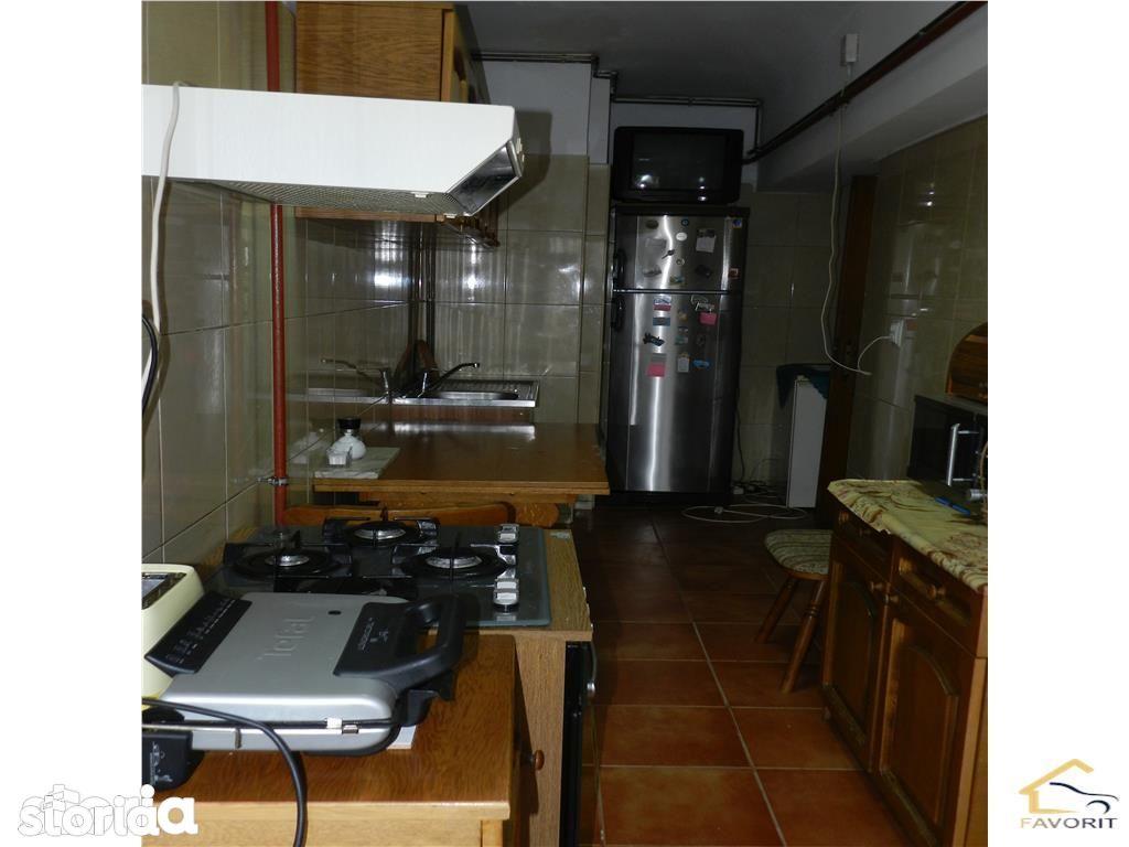 Apartament de inchiriat, Craiova, Dolj - Foto 8