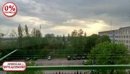 Mieszkanie na sprzedaż, Radziejów, radziejowski, kujawsko-pomorskie - Foto 20