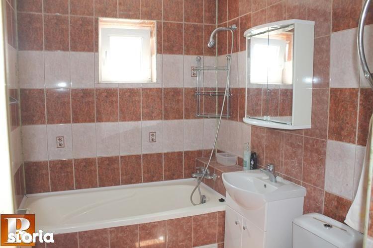 Apartament de vanzare, Medias, Sibiu - Foto 8