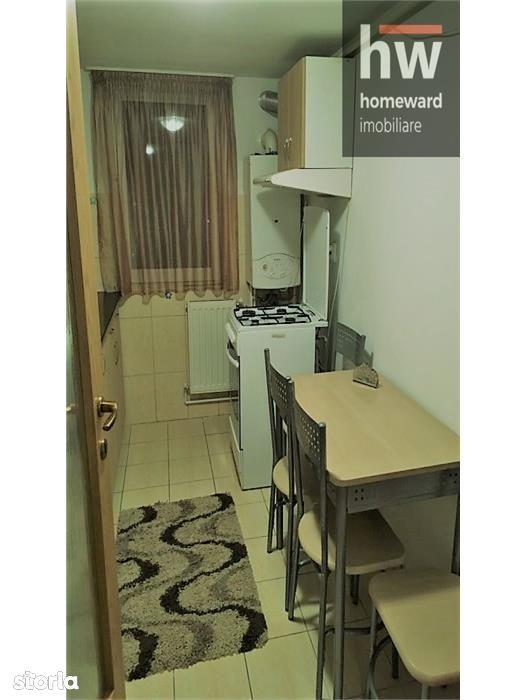 Apartament de vanzare, Cluj (judet), Strada George Gordon Byron - Foto 6