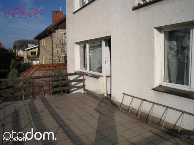 Lokal użytkowy na sprzedaż, Oborniki Śląskie, trzebnicki, dolnośląskie - Foto 1