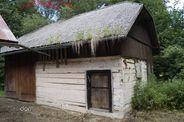 Dom na sprzedaż, Dydnia, brzozowski, podkarpackie - Foto 4