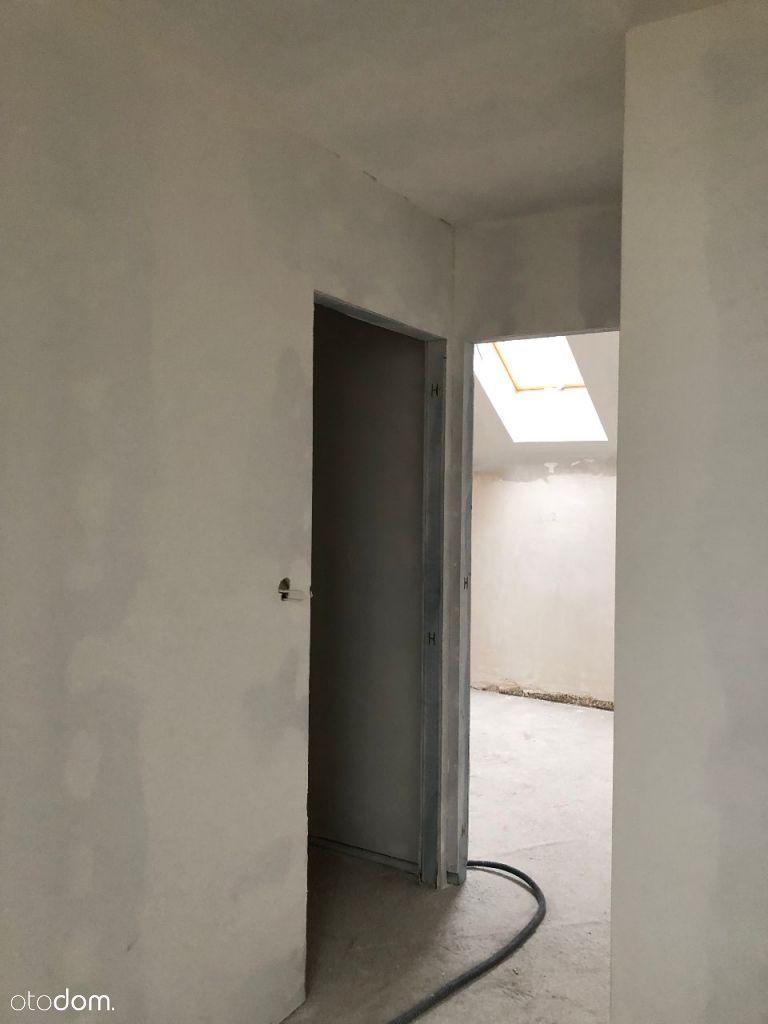 Mieszkanie na sprzedaż, Wągrowiec, wągrowiecki, wielkopolskie - Foto 12