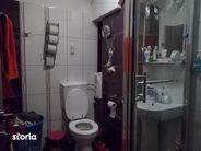Apartament de inchiriat, București (judet), Strada Focșani - Foto 12
