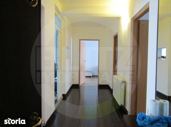 Apartament de vanzare, Cluj (judet), Strada Eugen Ionesco - Foto 10