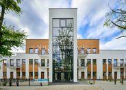 Mieszkanie na sprzedaż, Grudziądz, Tarpno - Foto 3