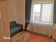 Apartament de inchiriat, Cluj (judet), Strada Constantin Brâncoveanu - Foto 4