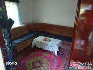 Casa de vanzare, Gorj (judet), Zona Abator - Foto 10