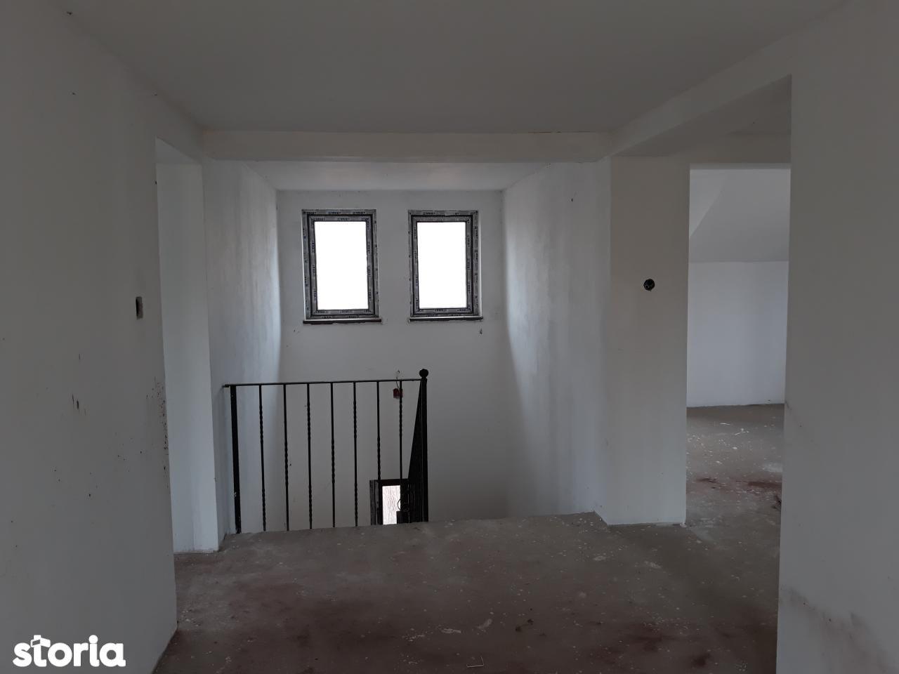 Casa de vanzare, Sălaj (judet), Dumbrava 2 - Foto 8