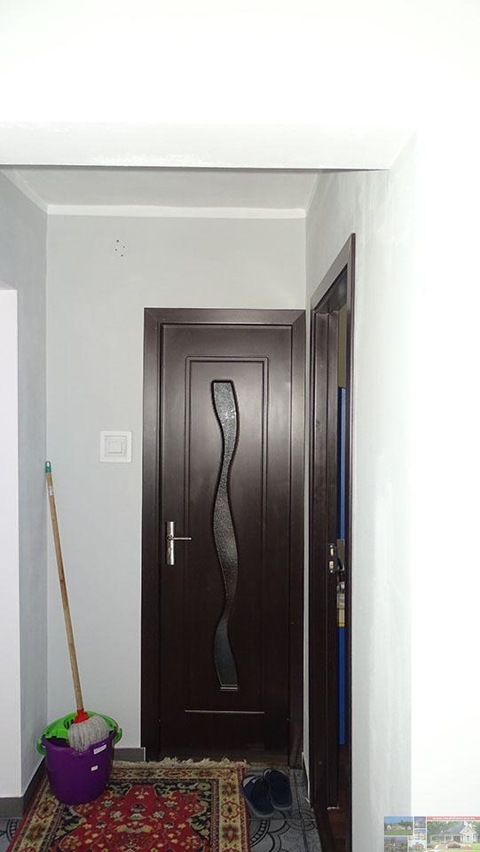Apartament de vanzare, Bihor (judet), Ioșia - Foto 17