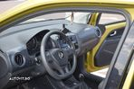 Volkswagen up! - 10