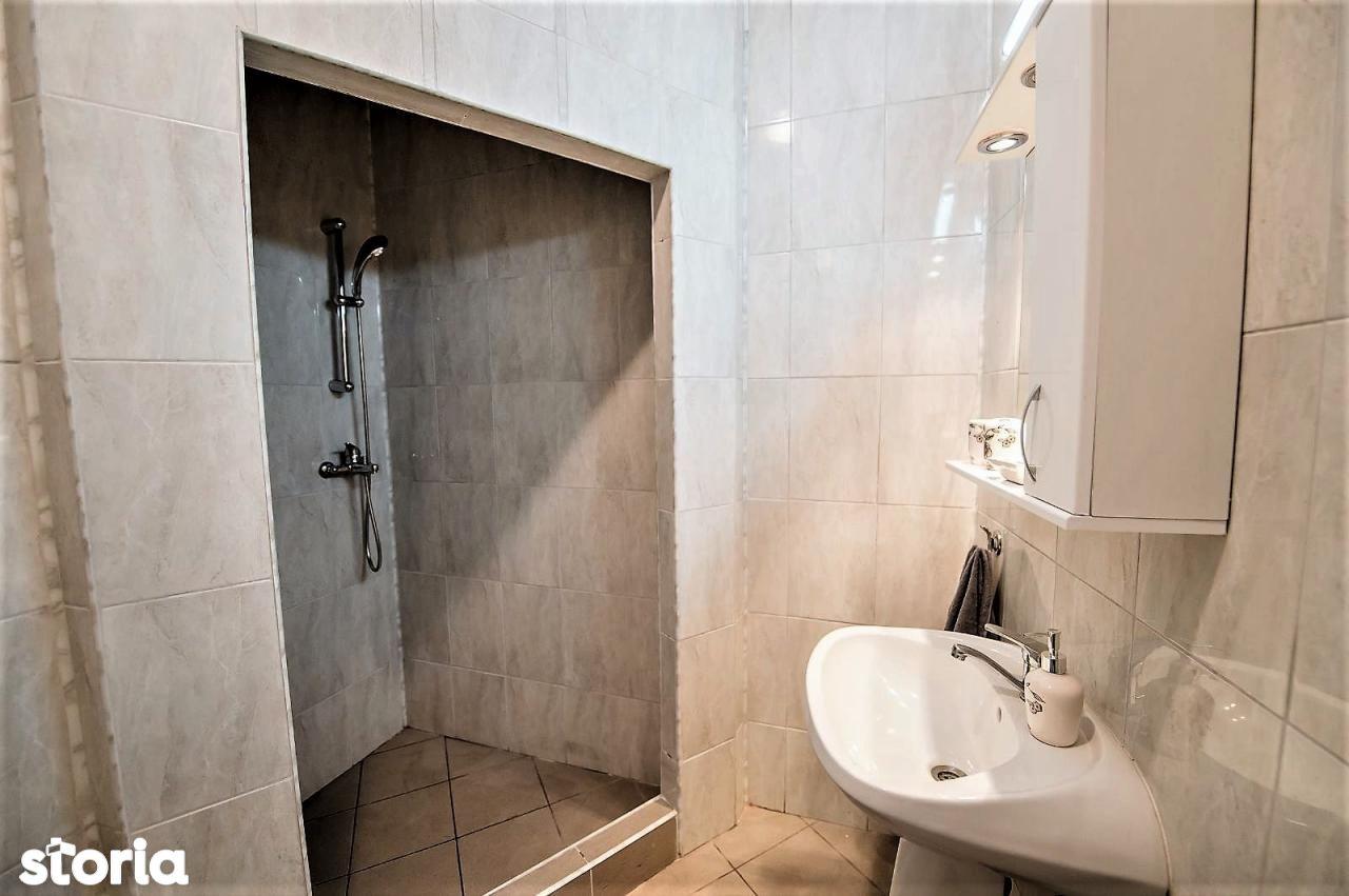 Apartament de inchiriat, Sibiu, Central - Foto 3