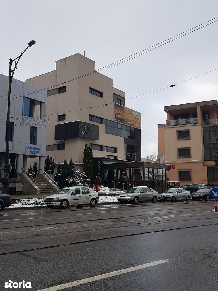 Birou de vanzare, Caraș-Severin (judet), Lunca Pomostului - Foto 3