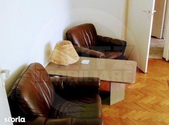 Apartament de inchiriat, Cluj (judet), Aleea Bizușa - Foto 2