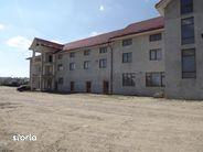 Spatiu Comercial de vanzare, Suceava (judet), Cajvana - Foto 1