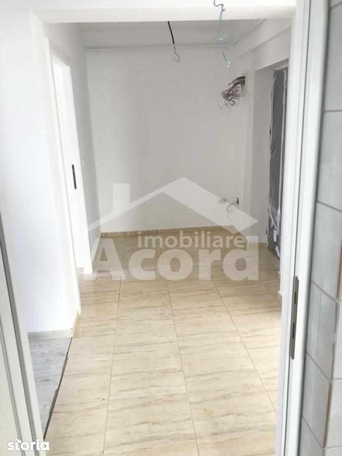 Apartament de inchiriat, Iași (judet), CUG - Foto 8