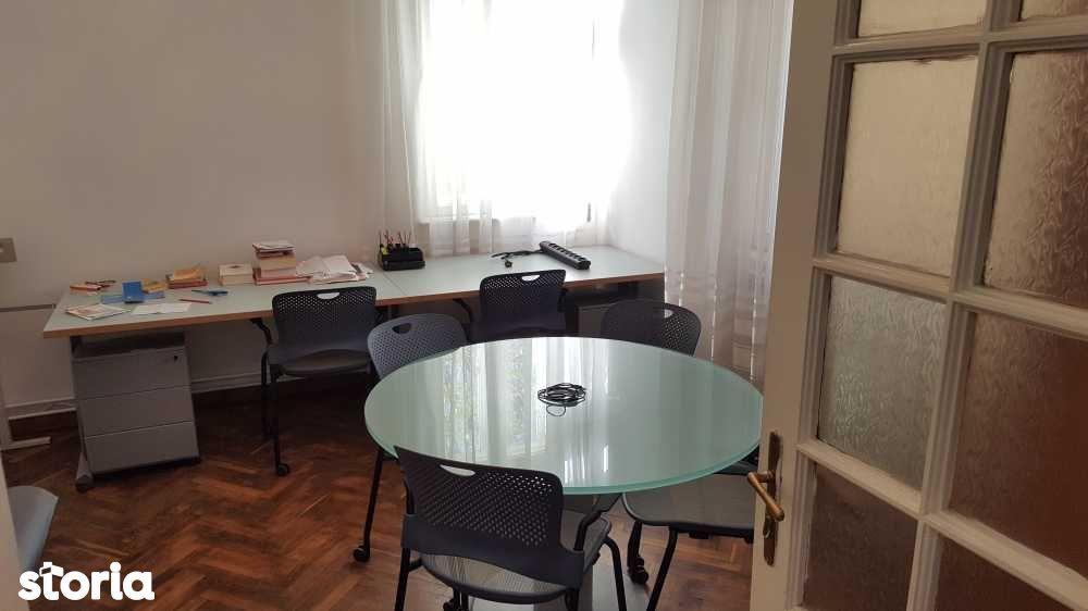 Apartament de inchiriat, București (judet), Calea Călărașilor - Foto 11