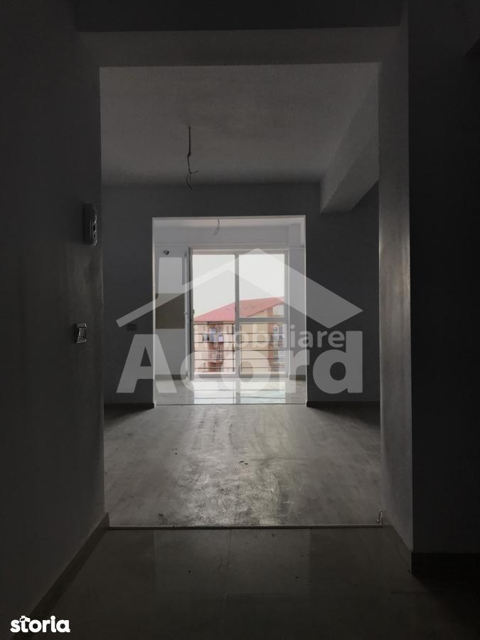Apartament de vanzare, Iași (judet), Șoseaua Păcurari - Foto 4