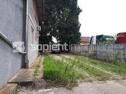 Birou de vanzare, Bihor (judet), Salca - Foto 7