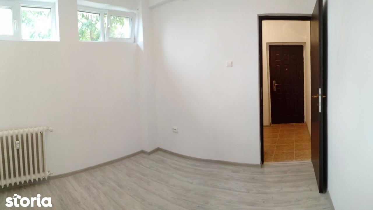 Apartament de vanzare, Constanța (judet), Strada Timonei - Foto 8