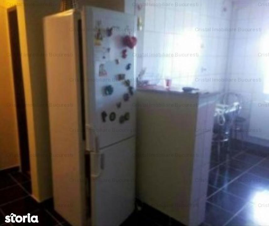 Apartament de inchiriat, Bucuresti, Sectorul 3, Dristor - Foto 6