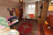 Dom na sprzedaż, Zegrze Pomorskie, koszaliński, zachodniopomorskie - Foto 8