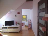 Mieszkanie na sprzedaż, Grudziądz, Mniszek - Foto 14