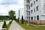 Dezvoltator, Bucuresti, Sectorul 1 - Foto 3