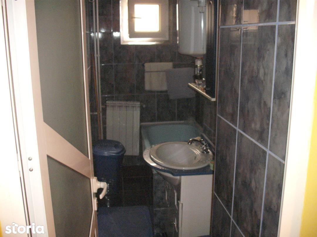 Apartament de vanzare, Constanța (judet), Mangalia - Foto 12