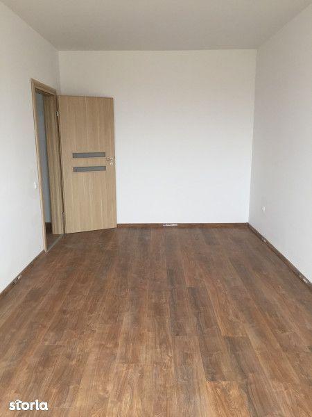 Apartament de vanzare, Ilfov (judet), Strada Monumentului - Foto 8