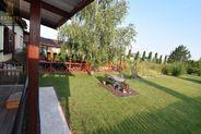 Casa de vanzare, Timiș (judet), Giarmata - Foto 9