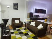 Apartament de vanzare, Cluj (judet), Strada George Barițiu - Foto 1