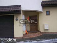 Dom na sprzedaż, Piaseczno, piaseczyński, mazowieckie - Foto 2