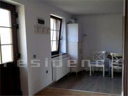 Apartament de inchiriat, Cluj (judet), Piața 14 Iulie - Foto 6