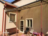 Casa de vanzare, Bihor (judet), Oradea - Foto 20