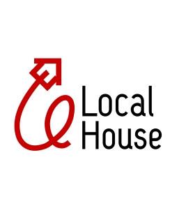 LocalHouse