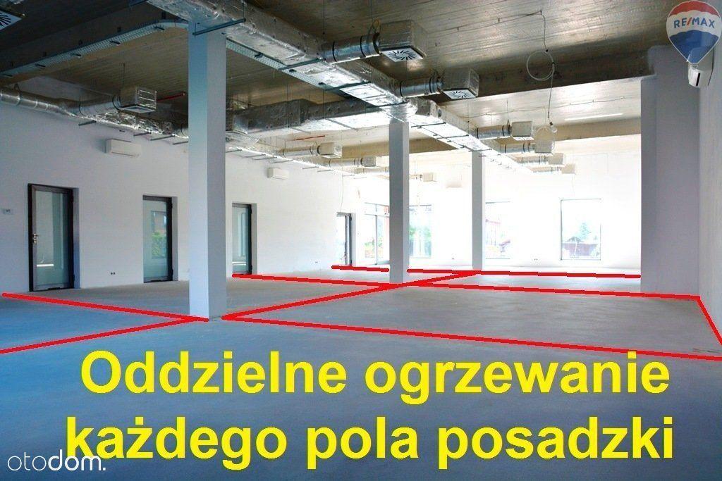 Lokal użytkowy na sprzedaż, Skoczów, cieszyński, śląskie - Foto 5