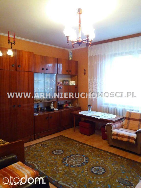 Dom na sprzedaż, Bielsk Podlaski, bielski, podlaskie - Foto 7