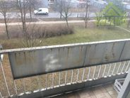 Mieszkanie na sprzedaż, Częstochowa, śląskie - Foto 7