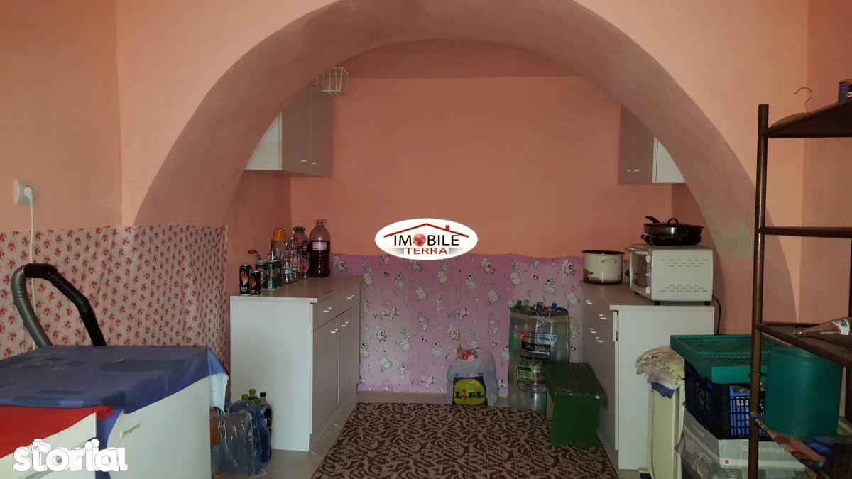 Casa de vanzare, Daia, Sibiu - Foto 20